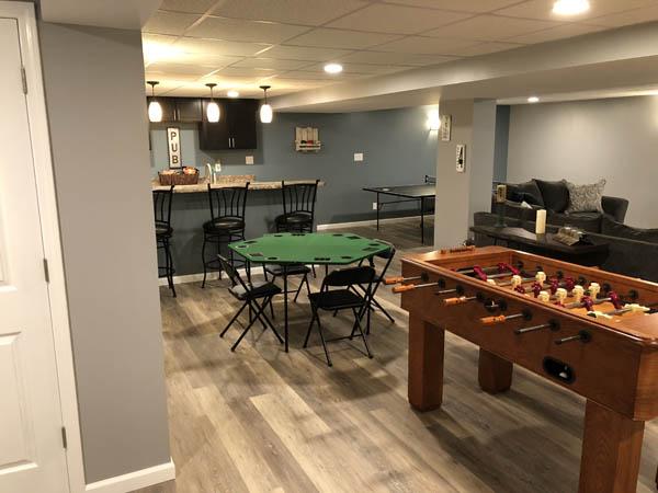basement-remodeling-modern-solutions-10