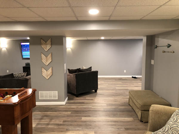 basement-remodeling-modern-solutions-11