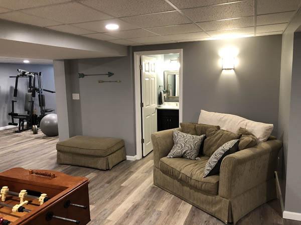 basement-remodeling-modern-solutions-12