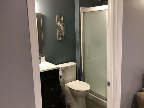 basement-remodeling-modern-solutions-14
