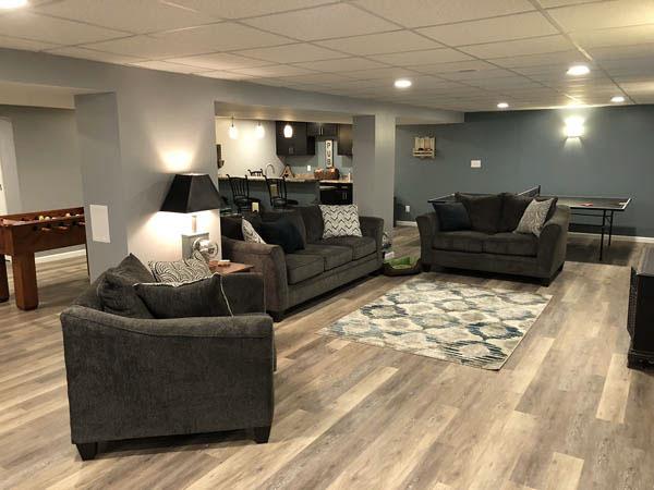 basement-remodeling-modern-solutions-15