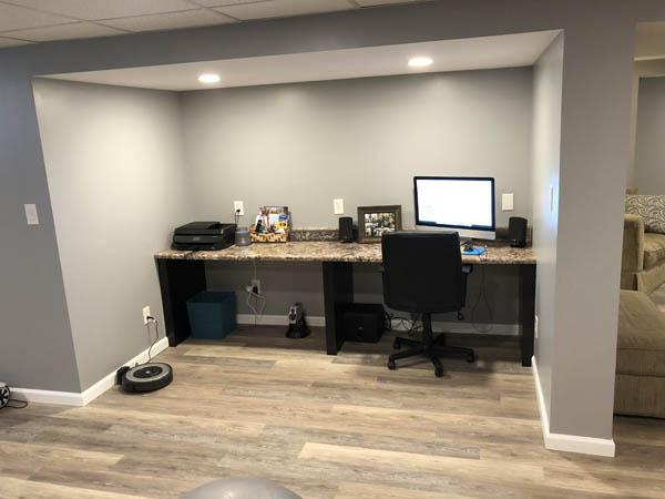 basement-remodeling-modern-solutions-16