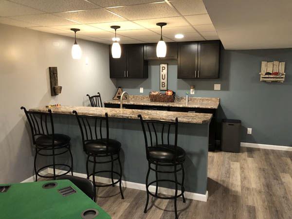 basement-remodeling-modern-solutions-17