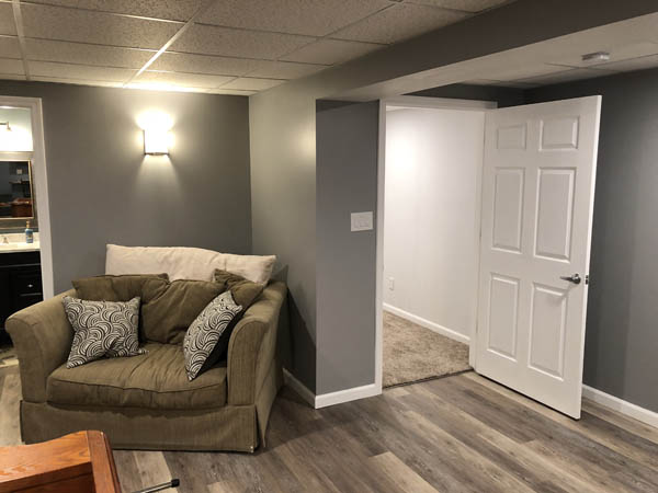 basement-remodeling-modern-solutions-18