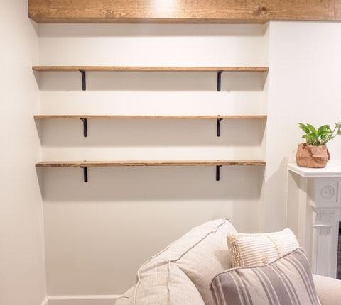 basement-remodeling-modern-solutions-19
