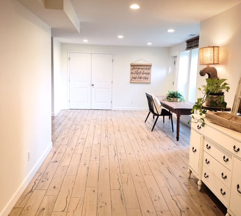 basement-remodeling-modern-solutions-2