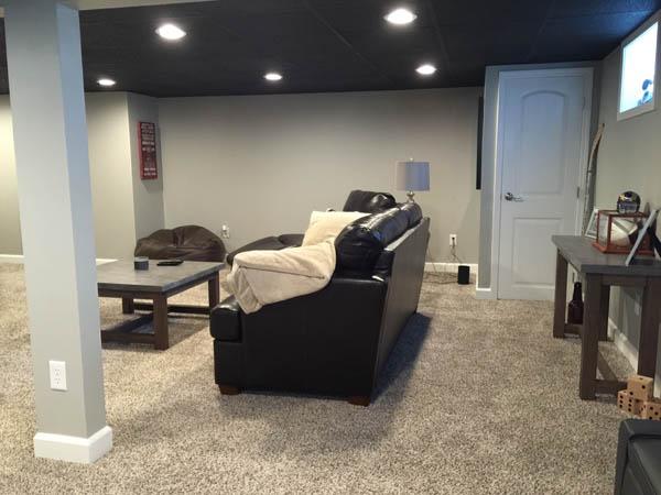 basement-remodeling-modern-solutions-20