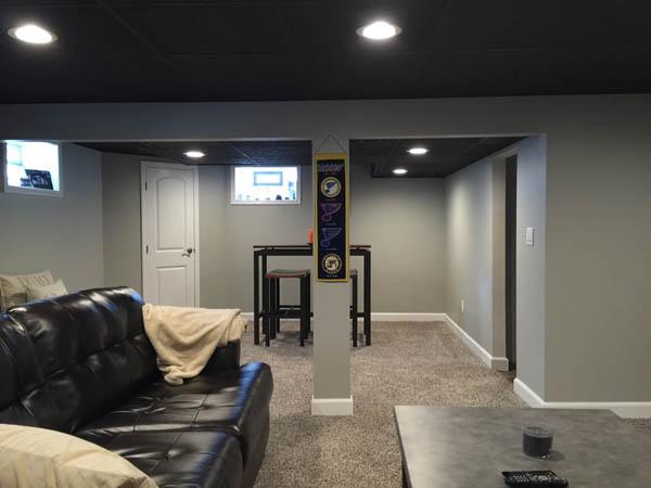 basement-remodeling-modern-solutions-21