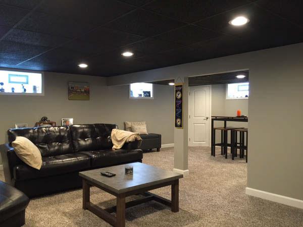 basement-remodeling-modern-solutions-22