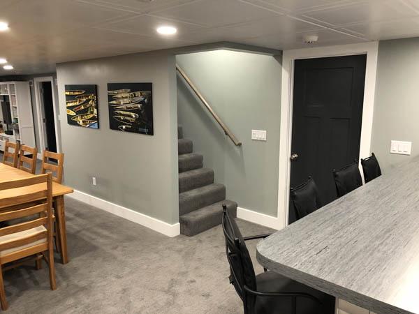 basement-remodeling-modern-solutions-23