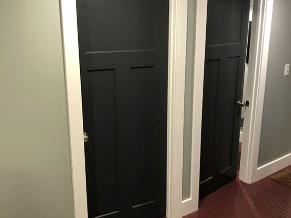 basement-remodeling-modern-solutions-24