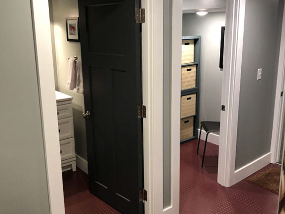 basement-remodeling-modern-solutions-25