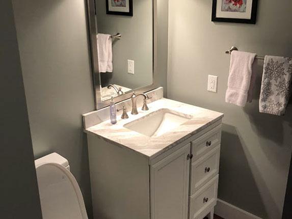 basement-remodeling-modern-solutions-26