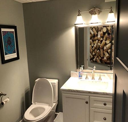 basement-remodeling-modern-solutions-27