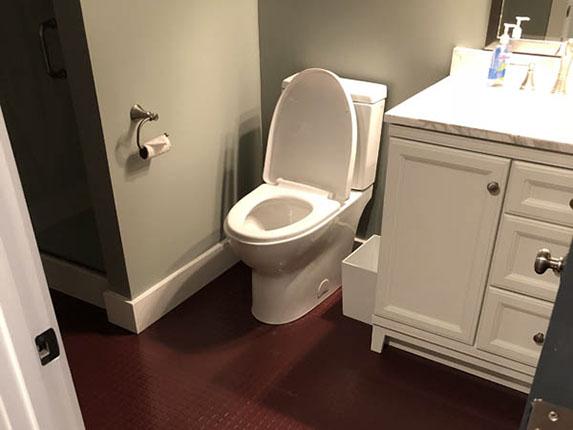 basement-remodeling-modern-solutions-28