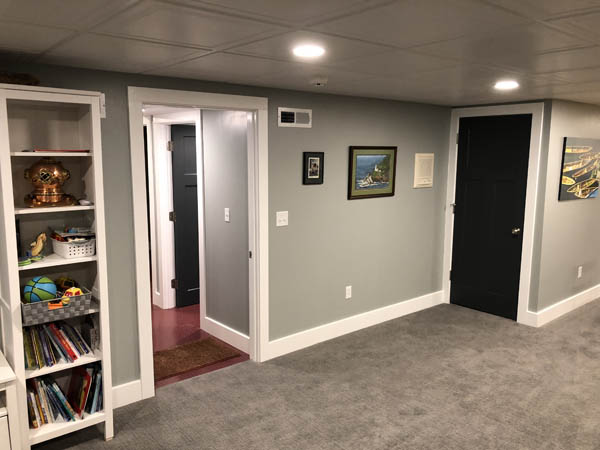 basement-remodeling-modern-solutions-29