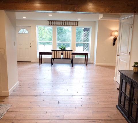 basement-remodeling-modern-solutions-3