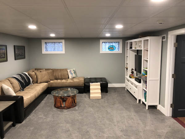 basement-remodeling-modern-solutions-30
