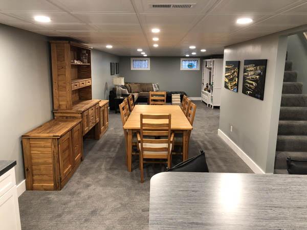 basement-remodeling-modern-solutions-31