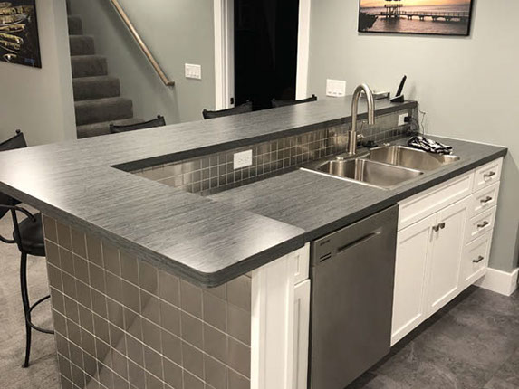 basement-remodeling-modern-solutions-32