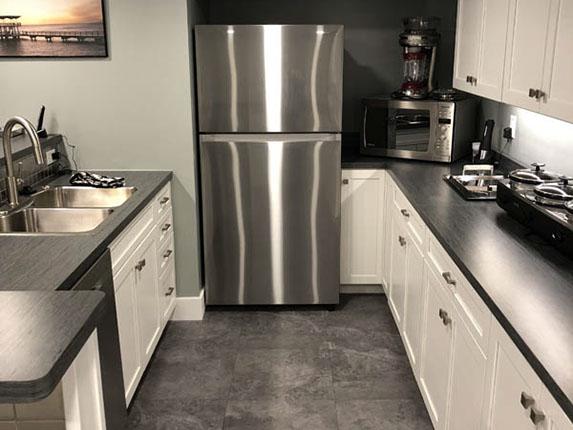 basement-remodeling-modern-solutions-33