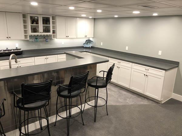 basement-remodeling-modern-solutions-34