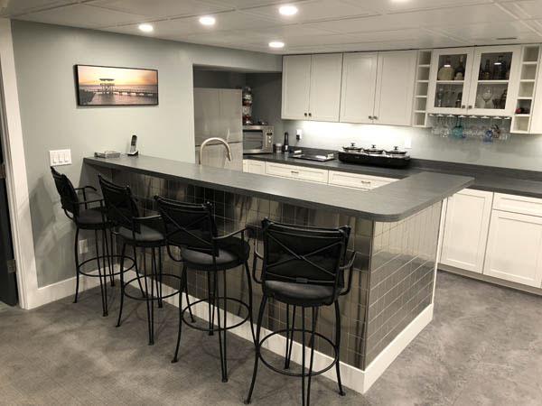 basement-remodeling-modern-solutions-35