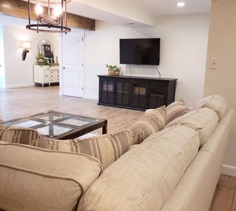 basement-remodeling-modern-solutions-4