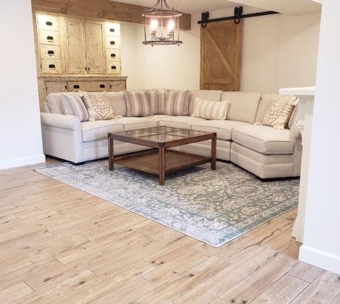 basement-remodeling-modern-solutions-5