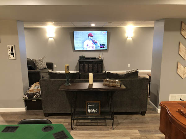 basement-remodeling-modern-solutions-6