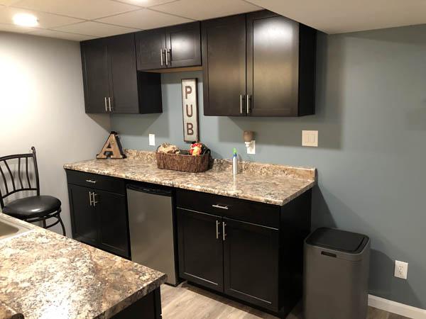 basement-remodeling-modern-solutions-7