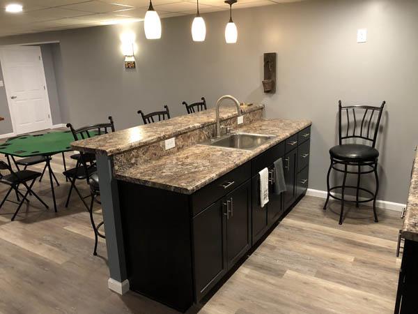 basement-remodeling-modern-solutions-8