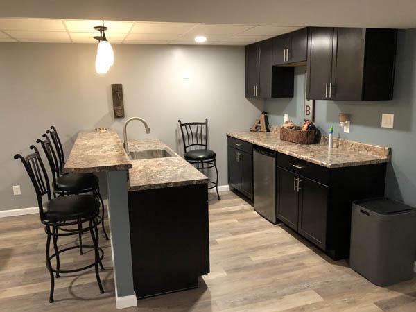 basement-remodeling-modern-solutions-9