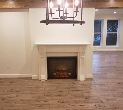 basement-remodeling-modern-solutions