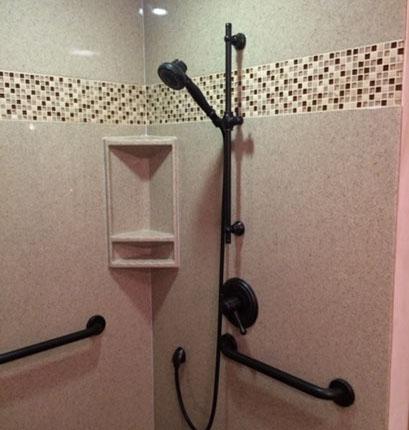 bath-remodeling-modern-solutions-12