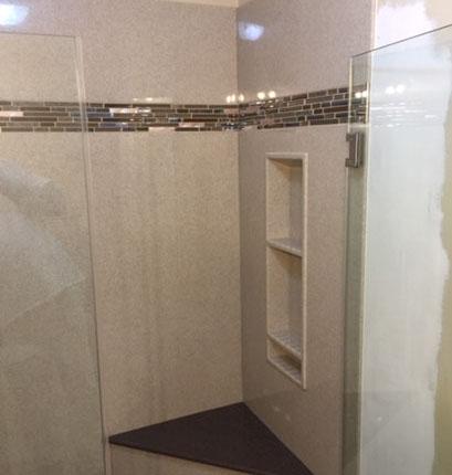 bath-remodeling-modern-solutions-16