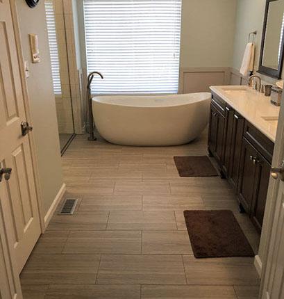 bath-remodeling-modern-solutions-17