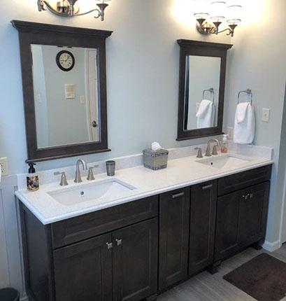 bath-remodeling-modern-solutions-19