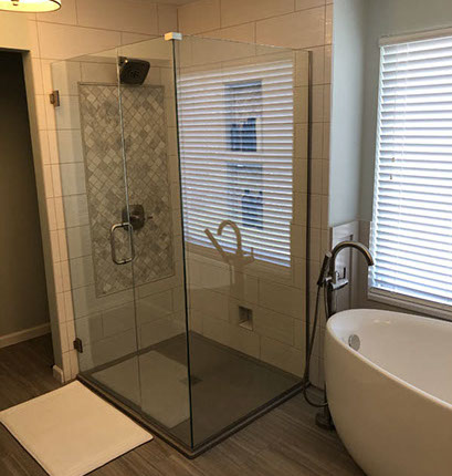 bath-remodeling-modern-solutions-20