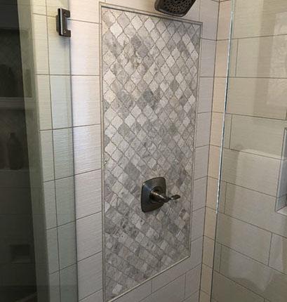 bath-remodeling-modern-solutions-21