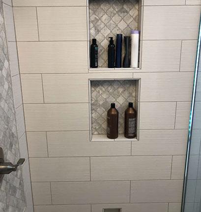 bath-remodeling-modern-solutions-22