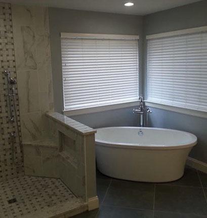 bath-remodeling-modern-solutions-23