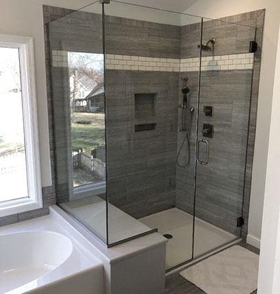bath-remodeling-modern-solutions-26