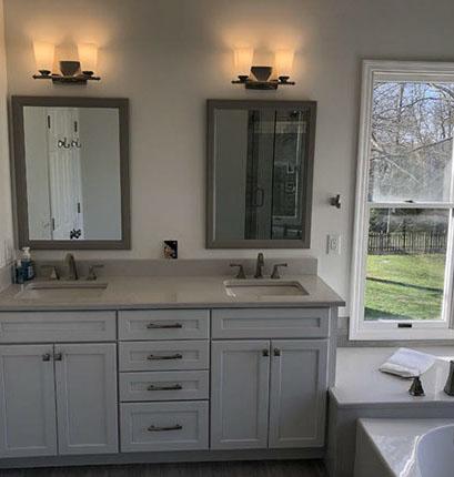 bath-remodeling-modern-solutions-27
