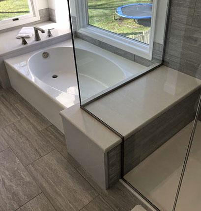 bath-remodeling-modern-solutions-28