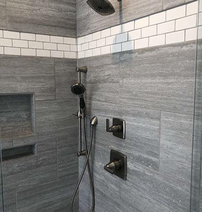 bath-remodeling-modern-solutions-29