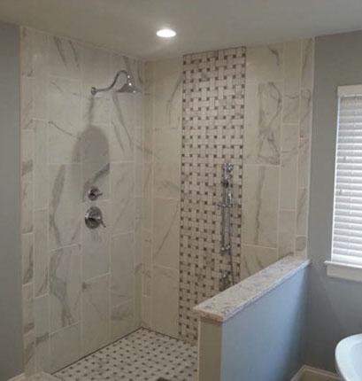 bath-remodeling-modern-solutions-30
