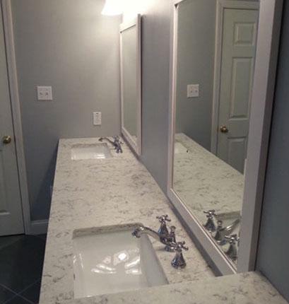 bath-remodeling-modern-solutions-31