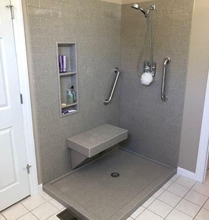 bath-remodeling-modern-solutions-32