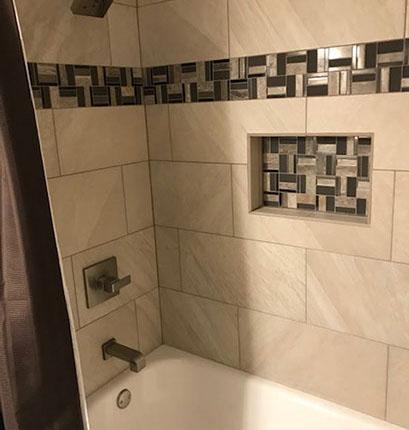 bath-remodeling-modern-solutions-33
